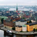 Цены на отдых в Финляндии