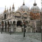 В Венеции создадут полицию этикета