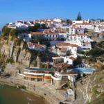 Открываем для себя Португалию