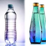 Расплатись за проезд пластиковой бутылкой, Китай