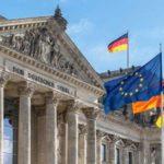 Зачем выбрать Германию для отдыха?