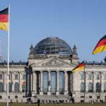 Как добраться в Германию?