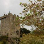 10 мест, которые стоит посетить в Ирландии