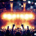 Какие крупные музыкальные фестивали были отменены из-за коронавируса