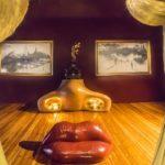 10 виртуальных музеев, которые вы можете посетить онлайн, пока застряли дома из-за Коронавируса
