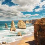 10 природных чудес Австралии, в которых стоит побывать