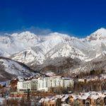 10 лучших горнолыжных курортов в США