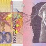 Деньги и обмен валюты в Словении