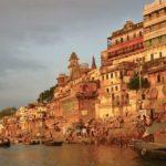 Город Агра, Индия