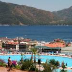 Поездка в Турцию, стоимость