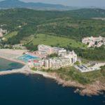 Отдых летом в Болгарии