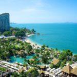Лучшие отели Тайланда 5 звезд - Все лучшее для Вас!