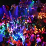 Северный Гоа — Мир клубов и ночных развлечений