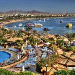 Как правильно подобрать тур в Египет?