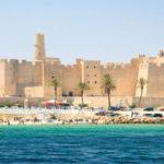 Отдых в Тунисе в августе: древняя Африка в высокотехнологичной «упаковке»
