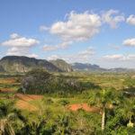 Долина Виньялес, Куба